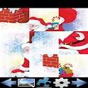 Play Christmas Games icon