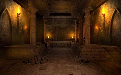 Escape Games Day-882 screenshots 8