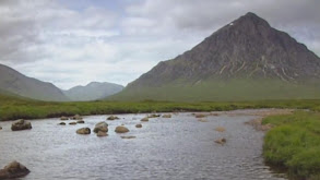 Scotland's Islands and Highlands thumbnail