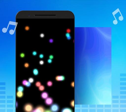 Equalizer & Bass Booster 1.6.6 screenshots 6