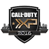 Call of Duty® XP 2016