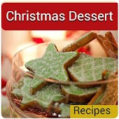 Christmas Dessert Recipes - Christmas Sweet Food