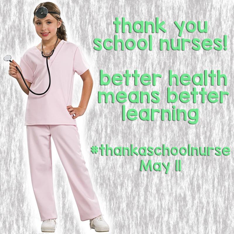 School Nurse Appreciation.jpg