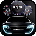 Cars Clock Live Wallpaper file APK for Gaming PC/PS3/PS4 Smart TV