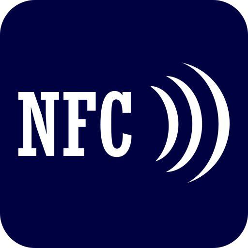 NFC Extended Length Xposed Fix - Apps on Google Play