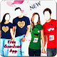 Couple Fashion Photo Montage for PC-Windows 7,8,10 and Mac