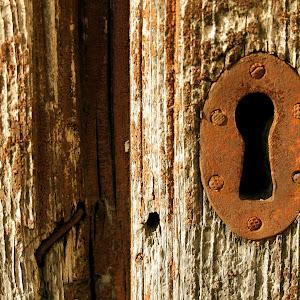 Old door lock.jpg