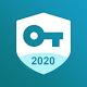 Free VPN Proxy Server - Secure VPN Download for PC Windows 10/8/7