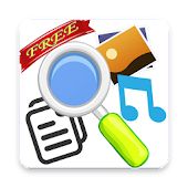 Duplicate File Finder: Remover