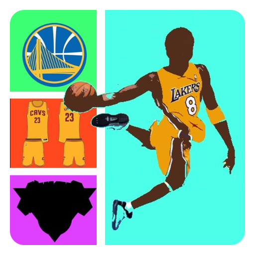 nba-basketball-quiz
