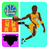NBA Basketball Quiz