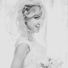 Wedding photographer Maksim Popuriy (pmv1975). Photo of 05.11.2014
