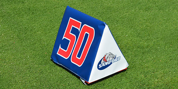 Replacement Sideline Marker Covers