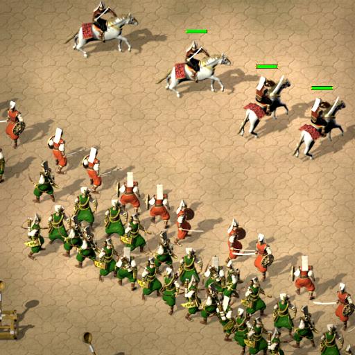 Osmanlı Devri