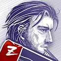 Ares Virus icon