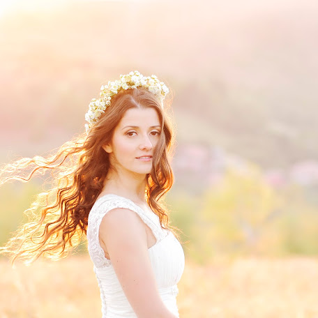 Wedding photographer Raluca Ovidiu Radu (radu). Photo of 09.03.2014