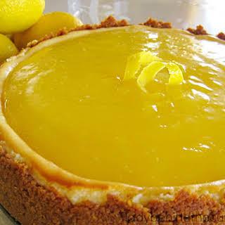 Lemon Glaze Without Powdered Sugar Recipes.