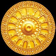 পবিত্র ত্রিপিটক - Pobitro Tripitaka