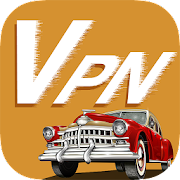 App VeteranVPN-Free over the wall. Better than APK for Windows Phone