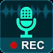 AnRecorder. Voice Recorder PRO APK