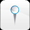 INDOGPS Asset Tracker
