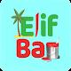 Download Eğlenceli ELİF BÂ For PC Windows and Mac