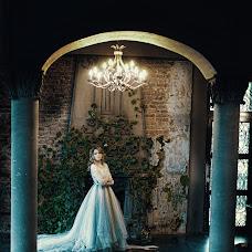 Wedding photographer Grigoriy Pozdnyakov (Grigorii6). Photo of 04.02.2017