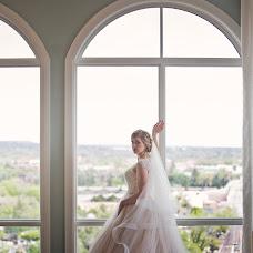 Wedding photographer Lela Kieler (lbkphotography). Photo of 06.06.2015