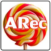 (D802) LG G2 AutoRec-Lollipop