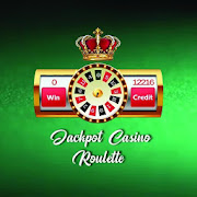 Jackpot Casino Roulette