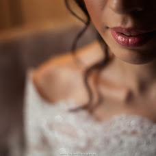 Свадебный фотограф Андрей Ширкунов (AndrewShir). Фотография от 14.03.2015