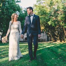 Wedding photographer Susanna Vilanova (petitesengrunes). Photo of 20.10.2016