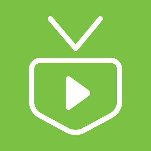 Pocket TV 1 0 4 (Mod) APK for Android
