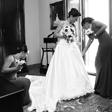 Wedding photographer Maria Amato (MariaAmato). Photo of 14.09.2017