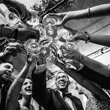 Wedding photographer Dino Sidoti (dinosidoti). Photo of 12.08.2017