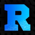 RichFitTips icon