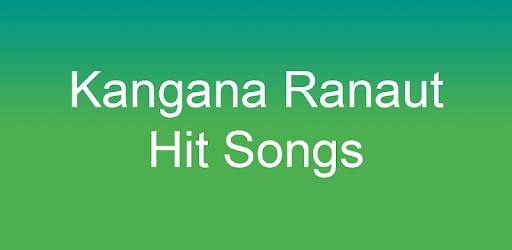 Kangana Ranaut Hit Songs แอป (APK) ดาวน์โหลดได้ฟรีสำหรับ Android/PC/Windows screenshot