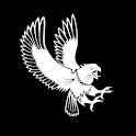 126rim icon