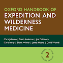 Oxford Handbook Exp&Wil M 2e icon
