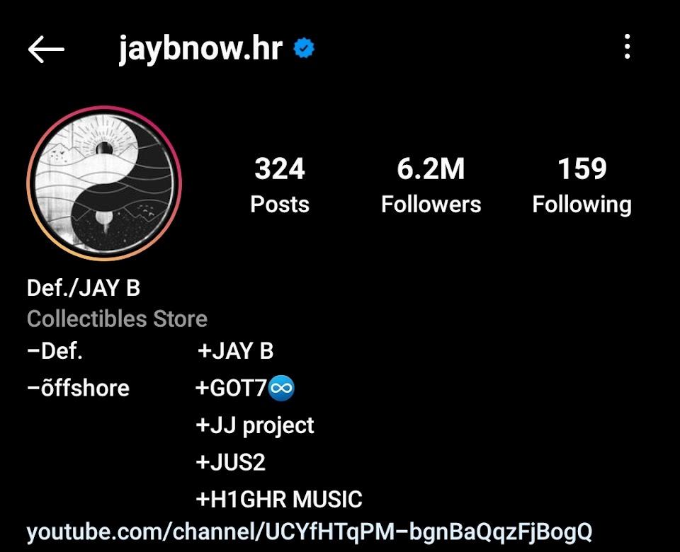 Screenshot_20210907-102515_Instagram