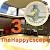 The Happy Escape3 file APK Free for PC, smart TV Download