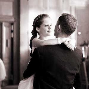 Snowbasin Wedding Photographer-374.jpg