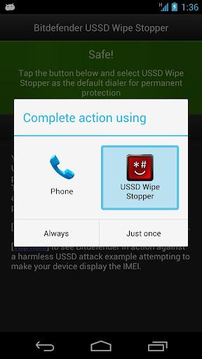 Ds exploit apk | [Download] Drastic DS Emulator APK Full