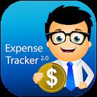 Expense Tracker 2.0 - Finance icon