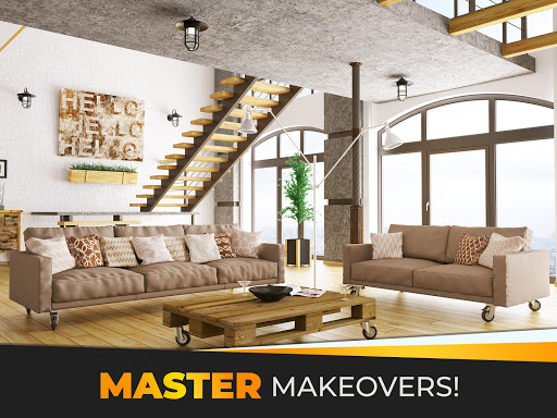 Foto do Home Design Dreams - Design My Dream House Games