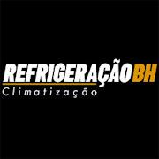 Refrigeração e Climatização BH