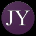 JuniorYoutube icon