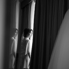 Wedding photographer Olga Galkina (solive). Photo of 12.07.2018