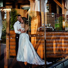 Wedding photographer Alena Korchagina (fotoceh1). Photo of 29.06.2017