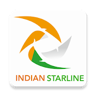 Indian Starline Official